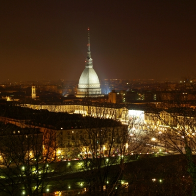 SIGHTSEEING TOURS IN TURIN