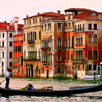 venice discovery (1)